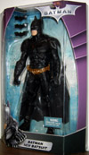 10inchbatman-newbatsuit-t.jpg