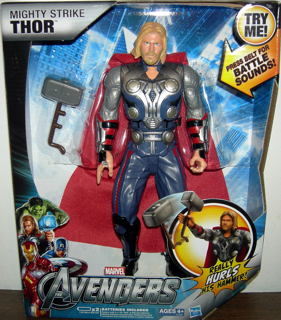 10inchhammerstrikethor.jpg