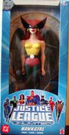 10inchhawkgirl(jlu)t.jpg