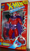 10inchmagneto(metallic)t.jpg