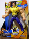 10inchslashinactionwolverine-yellow-t.jpg