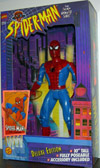 10inchspiderman(wallhanging)t.jpg