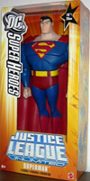 10inchsuperman-yellowbox-t.jpg
