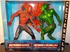 12-inch-spiderman-vs-green-goblin-movie-t