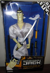 12-inch-warrior-action-samurai-jack-t.jpg