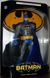 12inchbatman(2004)t.jpg