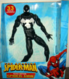 12inchblackcostumespiderman-tas-t.jpg