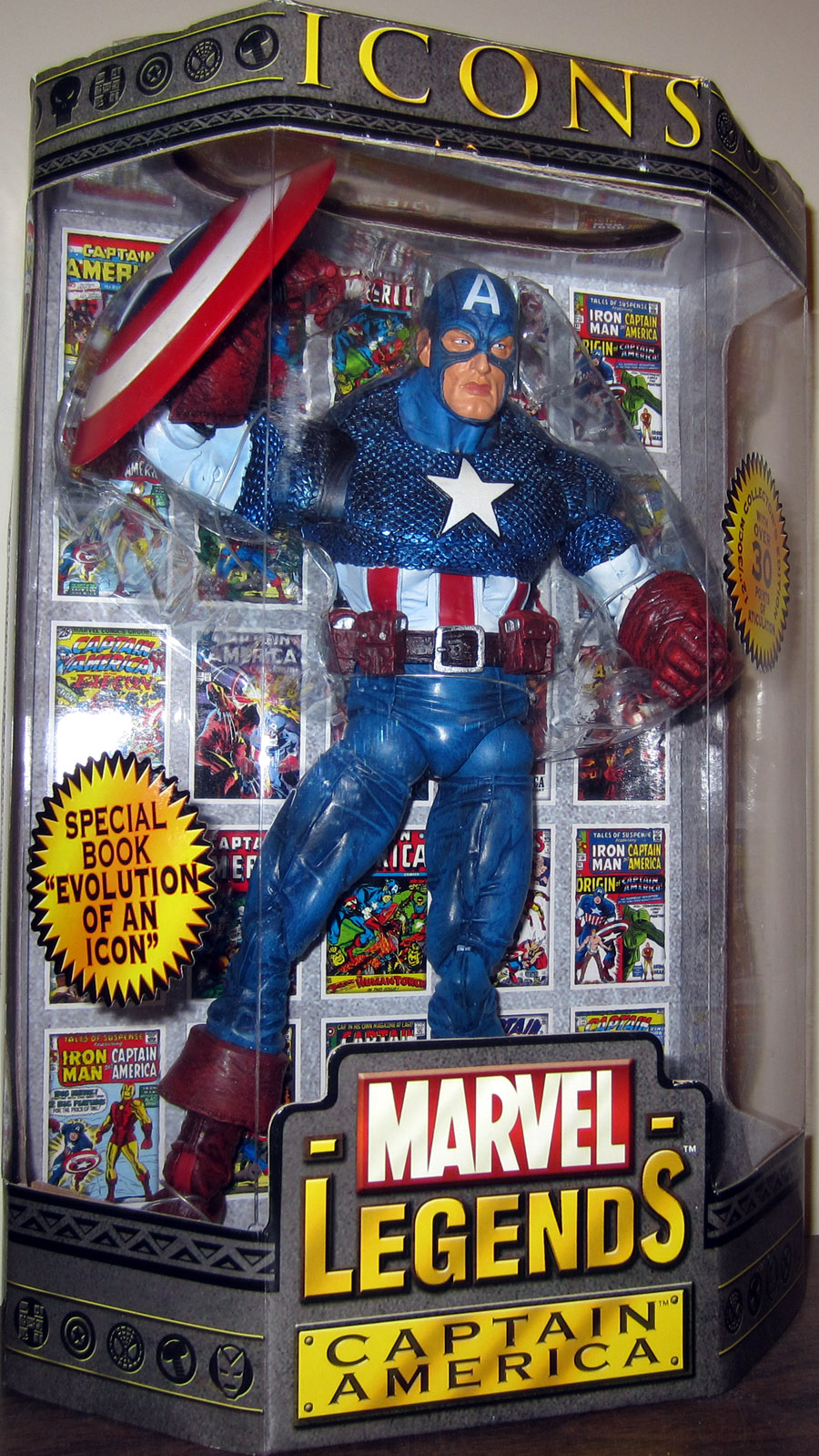 12inchcaptainamerica-ml.jpg