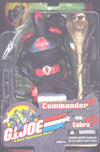 12inchcobracommander(repaint)t.jpg