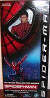12inchcollectorspiderman(movie)(t).jpg