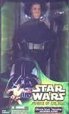 12inchdeathstartrooper(t).jpg