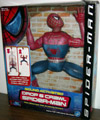 12inchdropandcrawlspiderman-movie-t.jpg