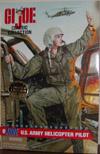 12inchfemalehelicopterpilot(t).jpg