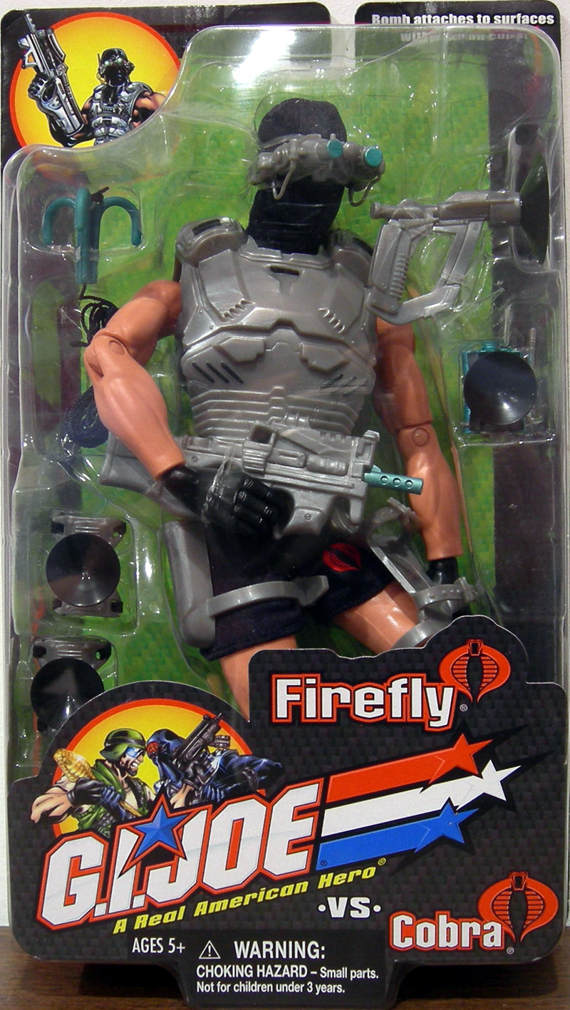 12inchfirefly.jpg