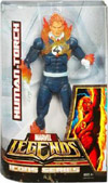 12inchhumantorch-mli-phasing-t.jpg