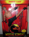 12inchjohnnycage-t.jpg