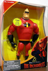 12inchmrincredible-talking-t.jpg