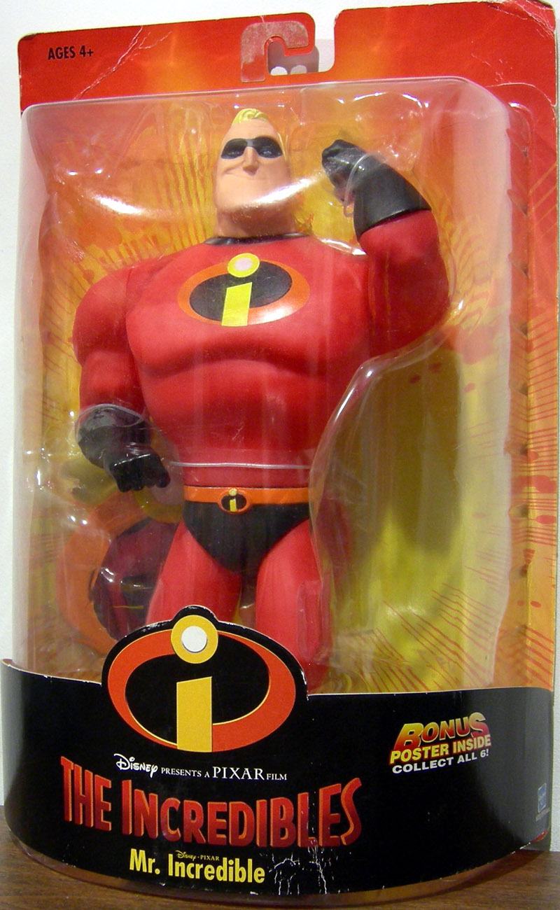 12inchmrincredible.jpg