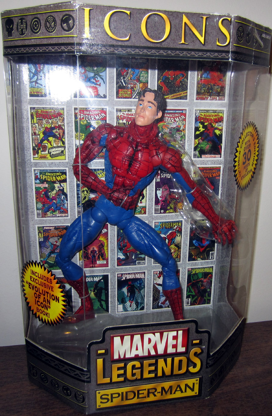 12inchspiderman-mli-unmasked.jpg
