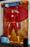 12inchtheflash-dcu-t.jpg