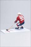 12inchwaynegretzky(tc)t.jpg