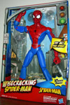 12inchwisecrackingspiderman-10-t.jpg