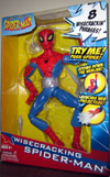 12inchwisecrackingspiderman-t.jpg