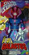 14inchcosmicpowergalactus-t.jpg