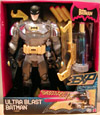 15inchultrablastbatman-t.jpg