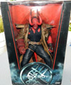 18-inch-battle-damaged-hellboy-t.jpg