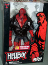 18-inch-hellboy-comic-previews-exclusive-t.jpg