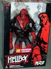 18-inch-hellboy-comic-previews-exclusive-t.jpg