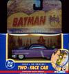 1950stwofacecar-43rdscale-t.jpg