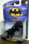 1989moviebatmobile-t.jpg