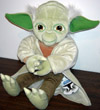 19inchyoda-plush-t.jpg