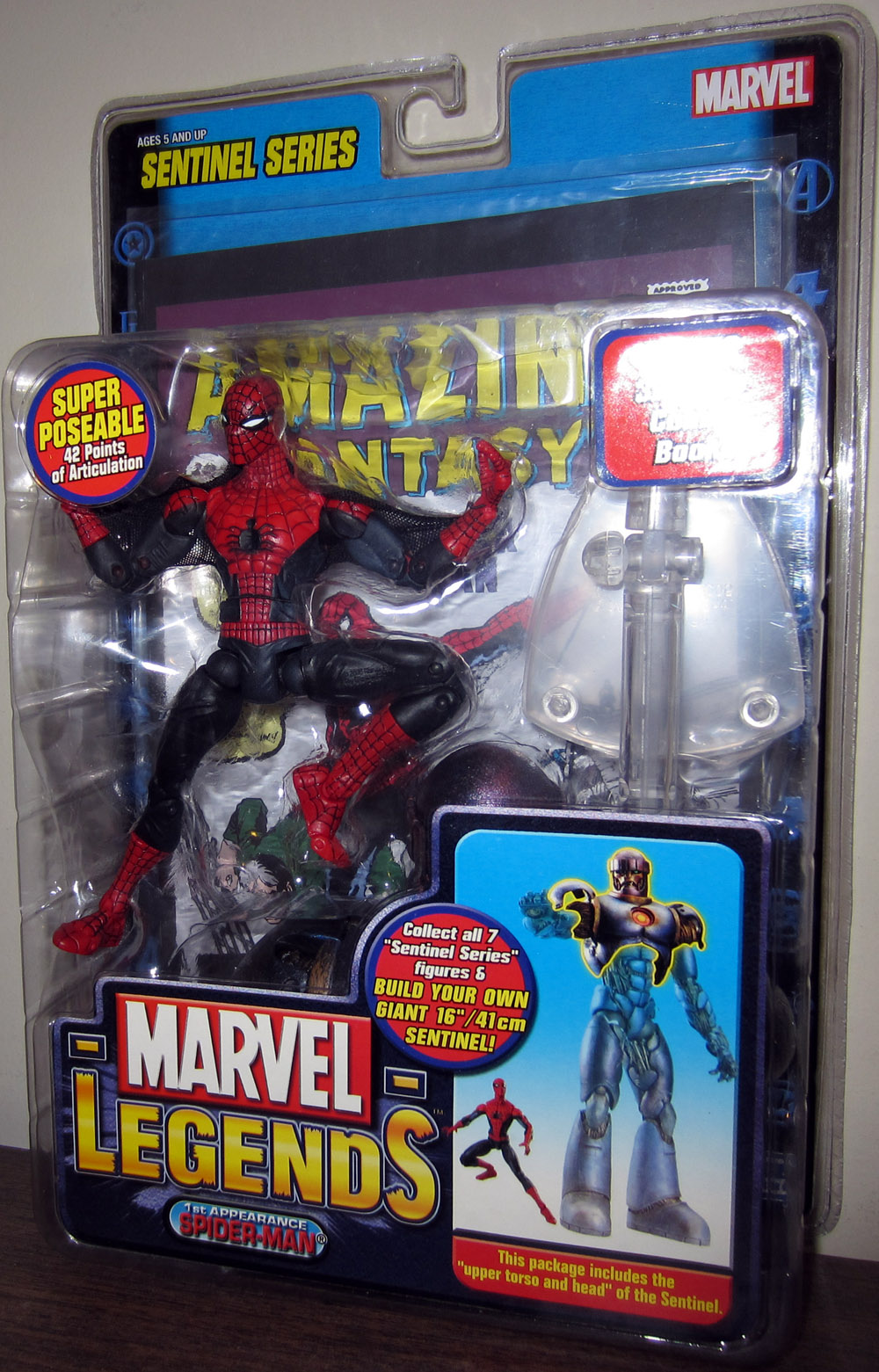 1stappearancespiderman(ml).jpg