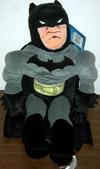 24inchbatmanpillow-darkknight-t.jpg