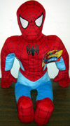 28inchspidermanpillowtimepal(t).jpg