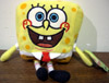 6inchspongebob-plush-t.jpg