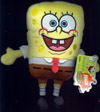 8inchspongebob-t.jpg