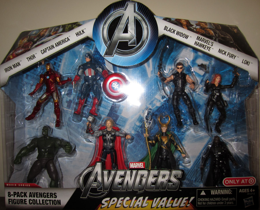 8packavengersfigurecollection.jpg