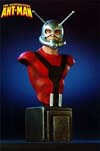 Bowen Designs Antman Mini Bust