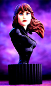 BlackWidow_bust(t).jpg