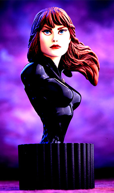 BlackWidow_bust.jpg