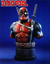Deadpool_Bust(t).jpg