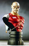 Bowen Designs Deathlok Mini Bust