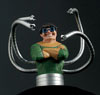Bowen Designs Doctor Octopus Mini Bust
