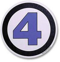 Fantastic_Four_logo.jpg