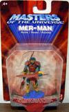 Mer-Man(mini)t.jpg