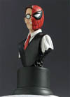 Bowen Designs Spider-Man Mini Bust (Alter Ego)